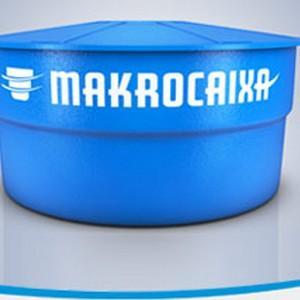 Caixa d'água 20.000 Litros Preço