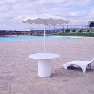 Equipamento para piscina em pb