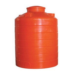Fabricante de tanques termoplásticos